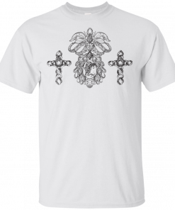 Versace china Unisex 2019 T-Shirt