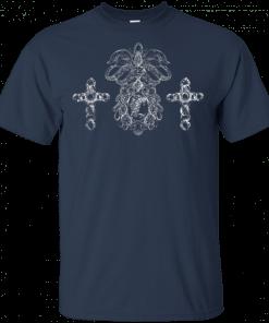 Versace china Unisex T-Shirt