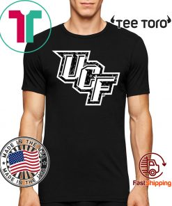 UCF Space Game 2 Shirt T-Shirt