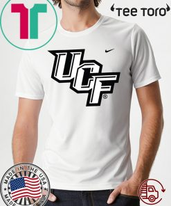 Ucf space game shirt A Familiar Flight by UCF Knights T-Shirt